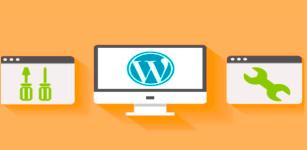Web Design, Manutenção de Sites e Freelancer