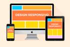 Responsividade (site responsivo) o quê é?
