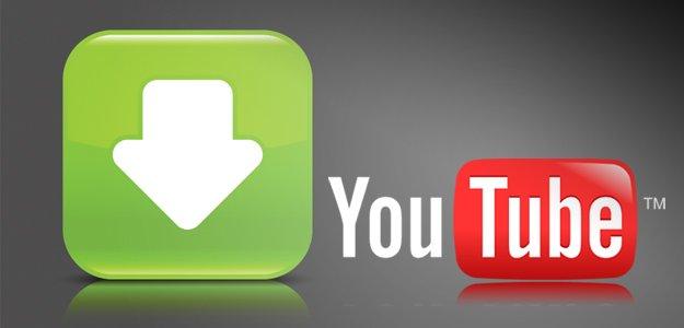 Como baixar vídeo do youtube sem programas