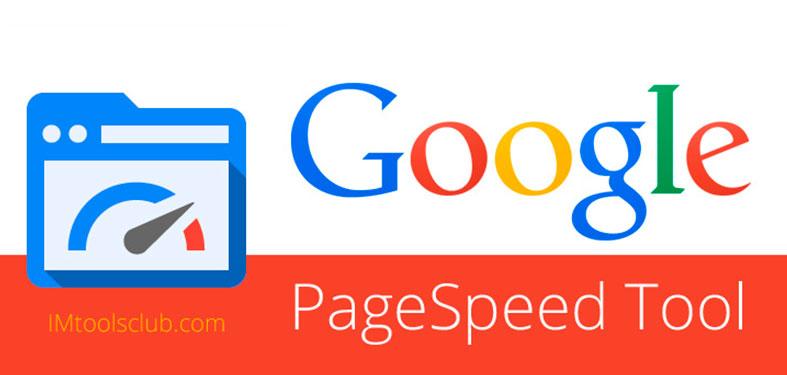 Como deixar o site mais rápido com otimização do Google
